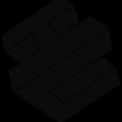 Kopi af HU_logo_version 2_SORT