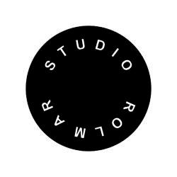 Studio Rolmar Logo 8.11.18